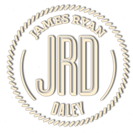 James Ryan Daley