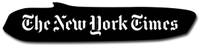 Jesus-Jackson-NYT
