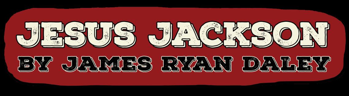 Jesus-Jackson-title