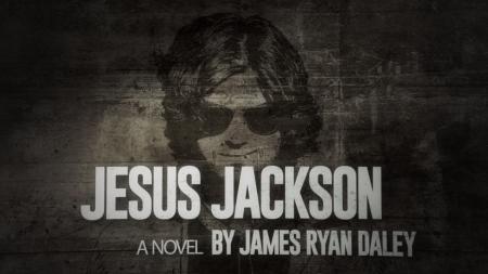 Jesus Jackson Trailer