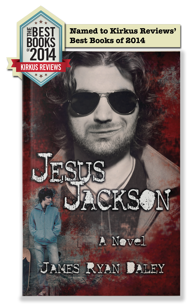 Jesus-Jackson-Book-Cover